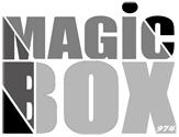 Magic Box 974