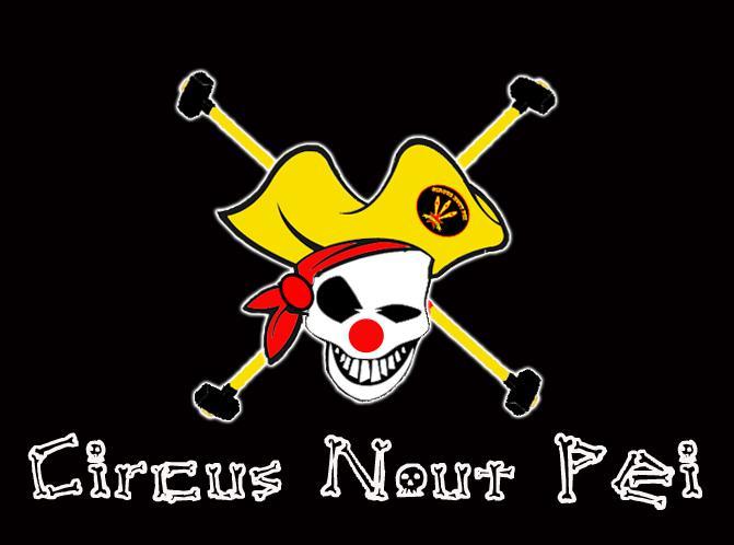 Circus Nout Péi